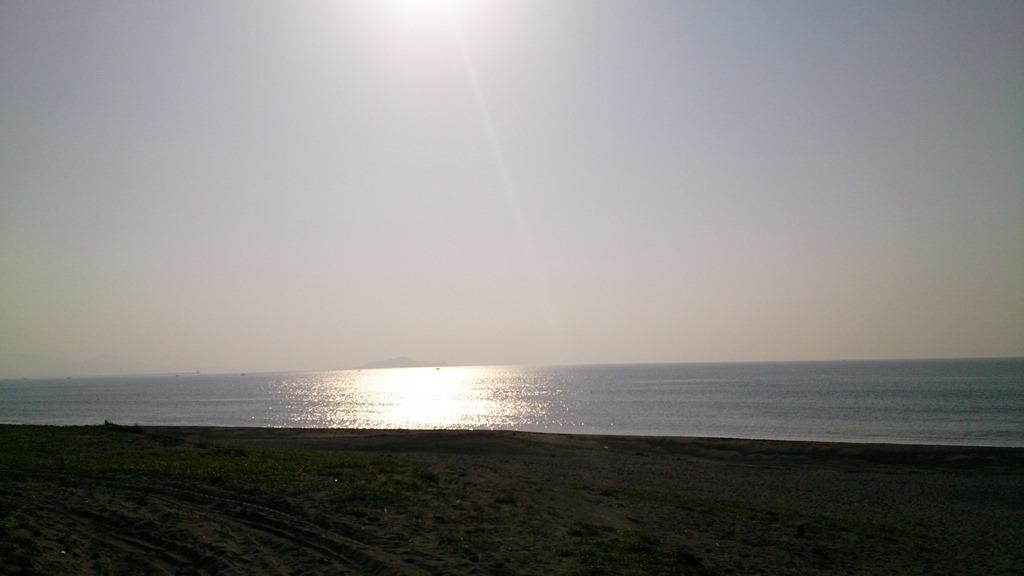 GW九州ツーリング3日目